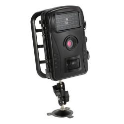 Medžiotojų kamera - Medžiotojų kameros