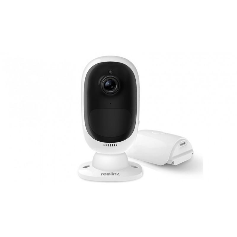 Išmanioji belaidė kamera RA20