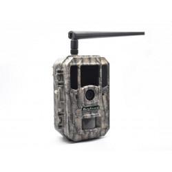 Medžioklės ir apsaugos kamera Bolyguard BG668-E36WG