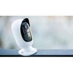 Belaidė kamera - Belaidės kameros