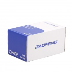 Baofeng DM-1801