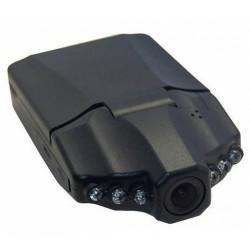 Vaizdo registratorius P01