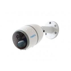 Reolink GO 4G LTE kamera (su SIM kortelės jungtimi)