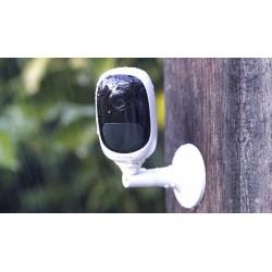 2MP belaidė įkraunama IP kamera