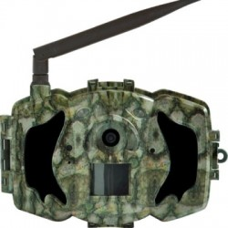 3G Belaide kamera BolyGuard