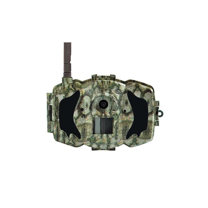 Žvėrių stebėjimo kamera - fotoaparatas Bolyguard MG983G-30M 30MP