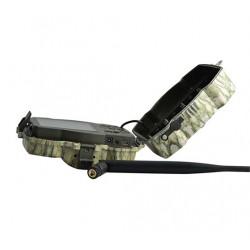 Stebėjimo kamera medžiotojams ScoutGuard MG983G-30M