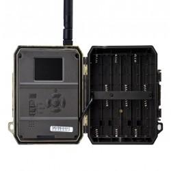 Medžiotojų/žvėrių kamera 3.5CG