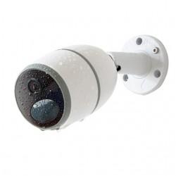 4G Belaidė kamera (su SIM kortelės jungtimi)