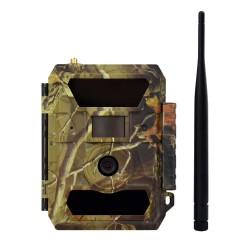 Medžioklinė slapta stebėjimo kamera 3.5CG