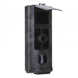 Šėryklos kamera SunTek HC700G