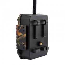 Medžioklės kamera 3.5CG