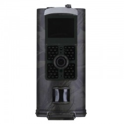 Miško kamera SunTek HC700G