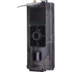 Medžioklinė kamera SunTek HC700G