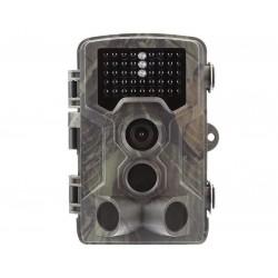 Medžioklės kamera SunTek HC-800M
