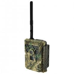 Medžioklės kamera UOVision GLORY LTE