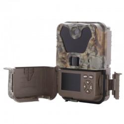 Medžiotojų kamera UOVision UM785-3G
