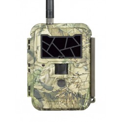 Medžiotojų kamera UOVision UM595-2G