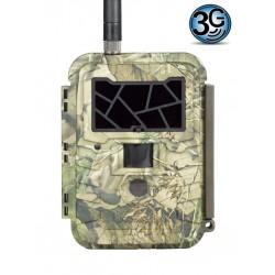 Medžiotojų kamera UOVision UM595-3G