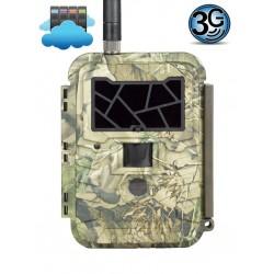 UOVision UM595-3G + CLOUD