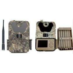 Medžiotojų kamera UOVision UM785-3G H + CLOUD