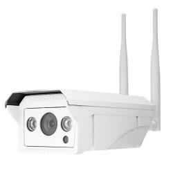 4G kamera (su SIM kortelės jungtimi)