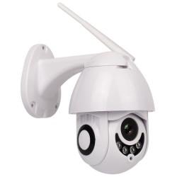 1080P WiFi valdoma lauko kamera