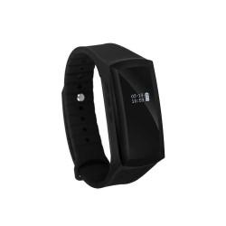 Slapta kamera - Sportinis laikrodis