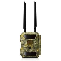 Medžioklės kamera 4.0CG