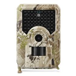 Žvėrių stebėjimo kamera PR-500