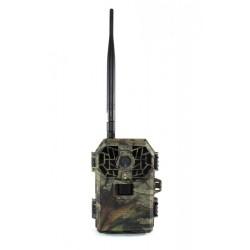 Žvėrių stebėjimo kamera ForestCam LS-177