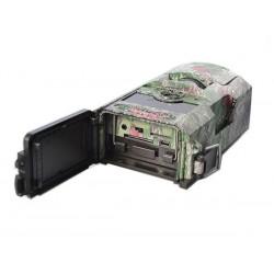 Miško kamera ScoutGuard
