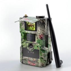 ScoutGuard Medžioklinė kamera