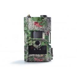 Šėryklos kamera  ScoutGuard