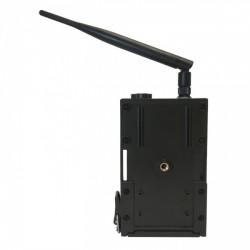 Žverių kamera MG883G-14MHD