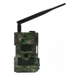 MG883G mobili kamera