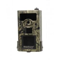 KeepGuard KG860 miško kameros