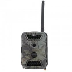 Slapta stebėjimo kamera 2.6CM