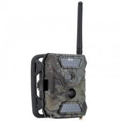 Medžioklinė kamera 2.6CM