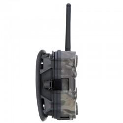 Medžioklės kamera SiFar