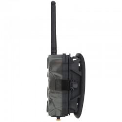 Mobili belaidė kamera SiFar