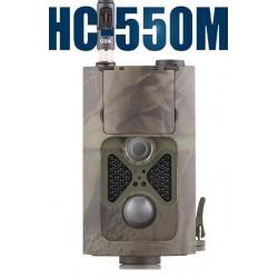 ŽVĖRIŲ STEBĖJIMO KAMERA SunTek HC550M HC-550M HC500 HC-500M