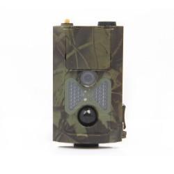 Medžioklinė kamera SunTek HC550 HC500