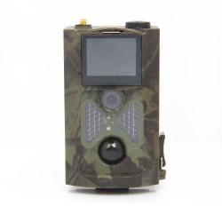 Šėryklos kamera SunTek