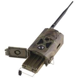 Mobili kamera SunTek