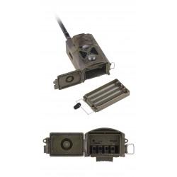 GPRS kamera HC300 HC500 HC550 HC700