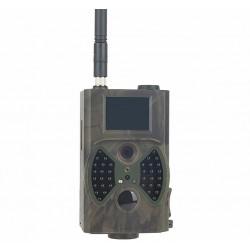 Miško kameros - Miško kamera SunTek HC-300M