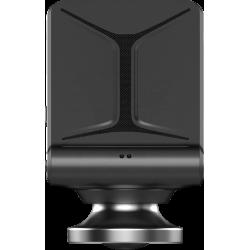 Auto registratorius VR221A GPS