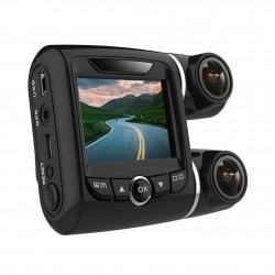 Auto registratorius su 2 kameromis VR219